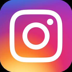 Link to Peer Tutoring Instagram Page
